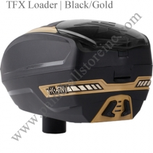hk_army_paintball_tfx_loader_black-gold[1]